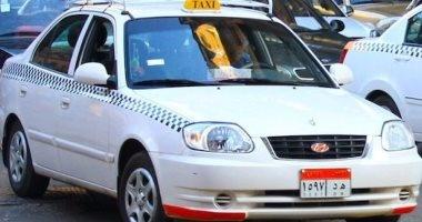 رئيس النقابة المستقلة لسائقى التاكسى: التعريفة الجديدة للعداد سيئة