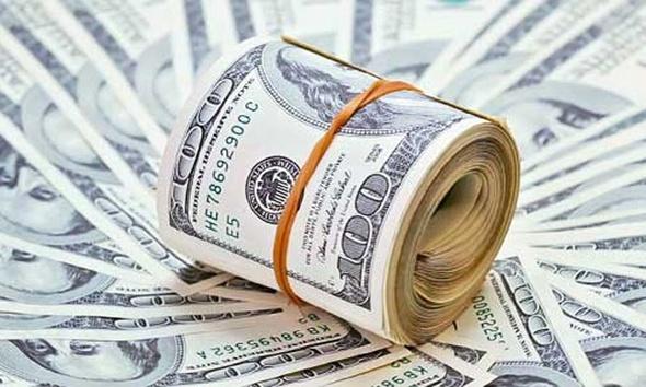 تعرّف على أسعار الدولار والعملات اليوم