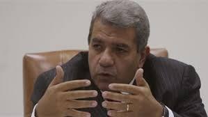 وزير المالية لبعثة «النقد الدولى»: تراجع العجز الأولى إلى 0,2% فى الربع الأول من العام الحالى
