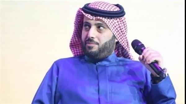السادس اسأل عنه خالد بيبو.. تركي آل الشيخ يلقن عفيفى درساً للمرة الثانية .. فيديو