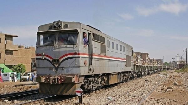 MOT للاستثمار والمشروعات تساهم بـ 275 مليون جنيه في حصة السكة الحديد