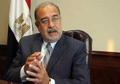 فيديو.. «الوزراء»: المواطن «الغلبان» هو المستفيد بعد إعفاء الدواجن المستوردة من الضرائب