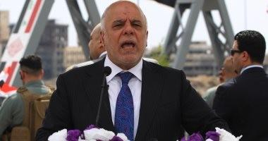 احتجاجات قرب منشأت استراتيجية جنوب العراق