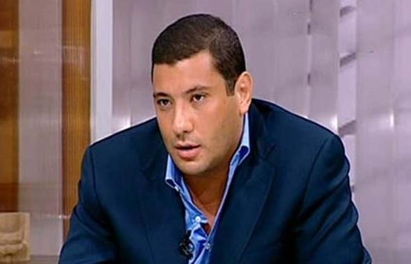 فيديو.. إسلام البحيري: ما سأقوله بعد خروجي من السجن أهون كثيرًا مما قبل