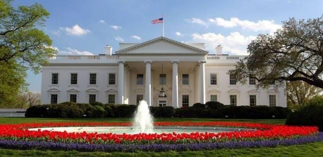 """""""الخارجية"""" الأمريكية: الإفراج عن 195 مليون دولار مساعدات عسكرية لمصر"""
