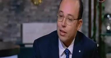 المتهم بتهريب 180 مليون جنيه من بنك CIB: متواجد بمصر.. وأقاضى مروج الشائعات
