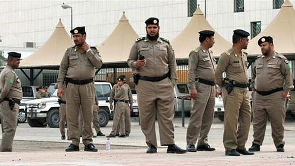 الداخلية السعودية: استهداف جنديي الأمن بالدمام مرتبط بجرائم أخرى