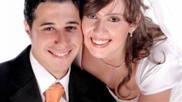 تفاصيل حزينة.. قصة أحمد السعدني مع مطلقته الراحلة من الزواج للوفاة