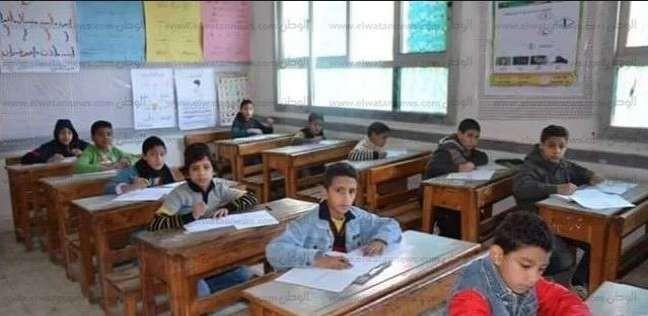 أي خدمة | نتيجة الشهادة الإعدادية في الإسكندرية برقم الجلوس