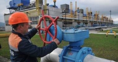 تعرف على 7 أرقام هامة عن حجم استهلاك الغاز والمياه فى مصر