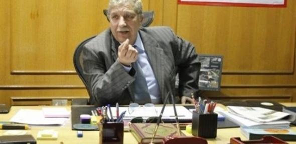 محافظ الإسماعيلية: ناقشنا في مجلس المحافظين سبل ضبط الأسعار في الأسواق