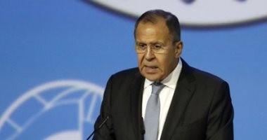 """روسيا: تصريحات الخارجية الأمريكية بشأن فشل عملية أستانة """"متناقضة ومغرضة"""""""