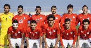 تعرف على أسعار تذاكر مباريات منتخب مصر الأوليمبى فى أمم أفريقيا