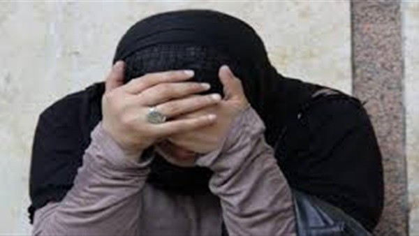 مارست الجنس مع عشيقها قبل الجريمة.. كوافيرة شبرا قاتلة زوجها: طلبت الطلاق ورفض