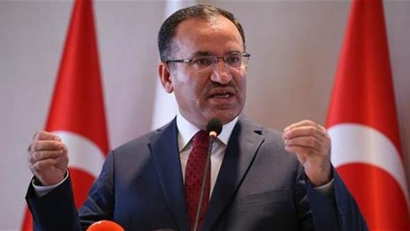 أصداء دولية لاعتقال النواب الأكراد في البرلمان التركي.. ووزير العدل يؤكد أن المعتقلين رفضوا المثول أمام جهات التحقيق