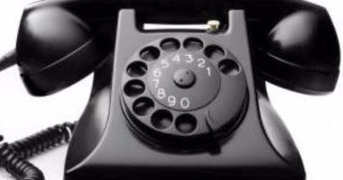 المصرية للاتصالات: شركات المحمول ستقدم خدمات التليفون الأرضى عبر شبكتنا