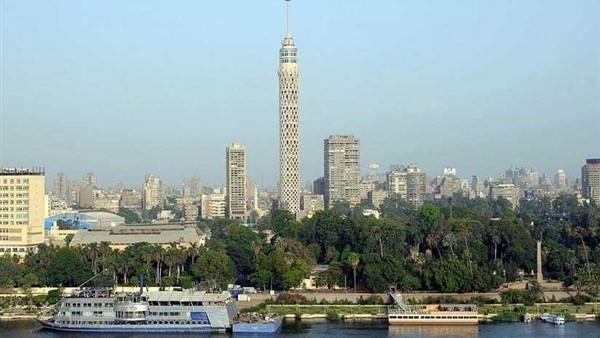 تعرف على درجة الحرارة اليوم في القاهرة والمحافظات