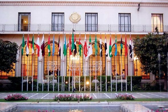 مصر ترأس اجتماع بالجامعة العربية لحماية المستهلك في الدول العربية