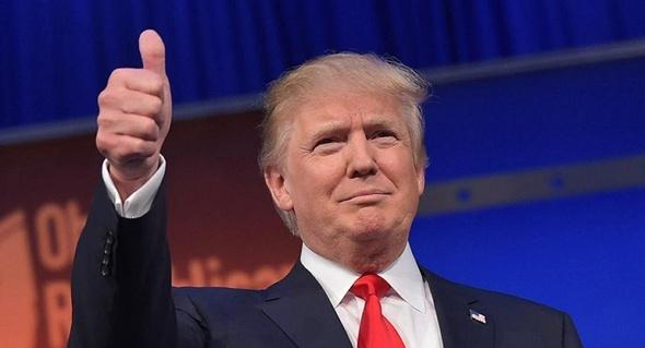 الرئيس الصيني يبحثا العلاقات الثنائية مع ترامب قريبًا