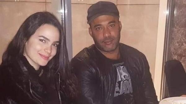 اخبار الفن .. سبب عدم إنقاذ خطيبة هيثم زكي له رغم علمها بمرضه .. ووفاة عم أحمد الفيشاوي