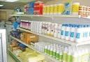 ضبط 513 عبوة مبيدات مغشوشة في 4 محافظات