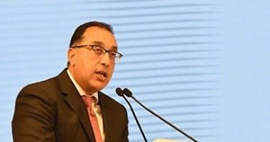 الحكومة: الانتهاء من إجراء جراحات لـ6553 حالة بقوائم الانتظار حتى 2 سبتمبر