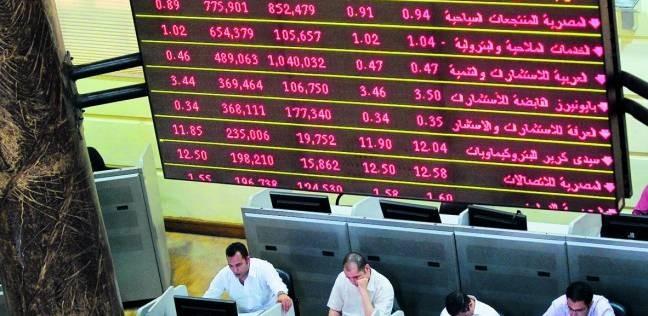 """""""عمومية مصر الألومنيوم"""" تناقش الموازنة التقديرية الجديدة نهاية مارس"""