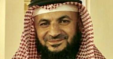 الداخلية البحرينية: قتل إمام مسجد على يد آسيويين وتقطيعه ووضعه فى أكياس