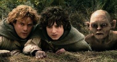 معلومات جديدة عن مسلسل Lord of the Rings.. يأتى فى 5 مواسم
