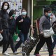 Report: White House Considering Temporary Ban on All U.S.-China Flights Amid Coronavirus Outbreak
