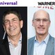 From NBCU To WarnerMedia To Disney, CEO Transitions Are Creating Real-Life 'Succession' Dramas