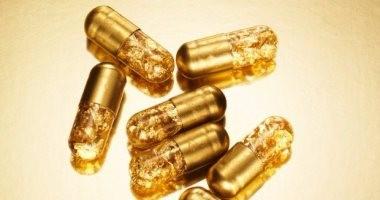 بعد مرور 9 أشهر من مزايدة التنقيب عن الذهب.. الشركات لم تبدأ العمل
