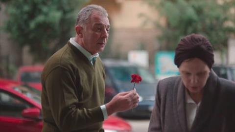 3 أفلام مصرية تنافس في مسابقات مهرجان كازان السينمائي