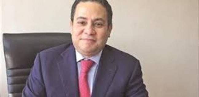 افتتاح فندق أراكان كليوباترا بميدان التحرير بتكلفة تطوير 75 مليون جنيه