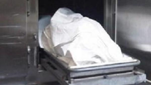 عاطل يقتل زوجته صعقًا بالكهرباء في سوهاج