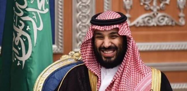 """محمد بن سلمان: عدد سكان قطر لا يساوي """"شارع في مصر"""""""