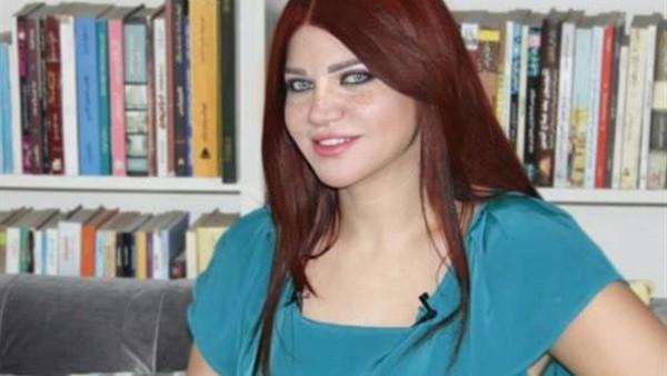 مشاغبة على السوشيال والشاشة.. لماذا حُجبت ياسمين الخطيب من الظهور مرتين في رمضان؟