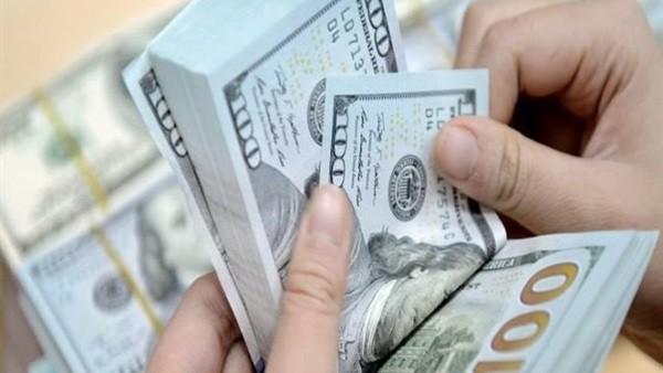 سعر الدولار والعملات الأجنبية اليوم الجمعة 26 - 4 - 2019