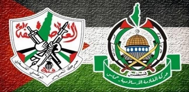 """تفاصيل """"الورقة المصرية"""" للمصالحة الفلسطينية"""