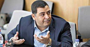 """نائب """"مستقبل وطن"""": مشروع """"الجلالة"""" يكشف عن دوران عجلة التنمية بقوة في مصر"""