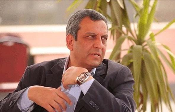 الأزمة الاقتصادية تهدد مستقبل الصحافة فى مصر