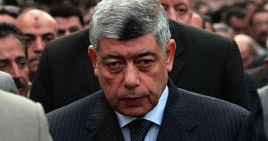 """وزير الداخلية السابق بـ""""أحداث الإرشاد"""": مرسى قال 30 يونيو مش هتنجح وهحاسبكم"""