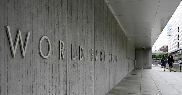 البنك الدولي: تحرير الجنيه وزيادة أسعار الطاقة تنعش الاقتصاد المصري