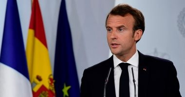 فرنسا تقر بممارسة التعذيب خلال حرب الجزائر
