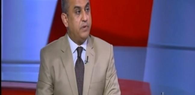 خبير أمن قومي: مصر تولي اهتماما كبيرا بالسودان وهدفها استقرار البلاد