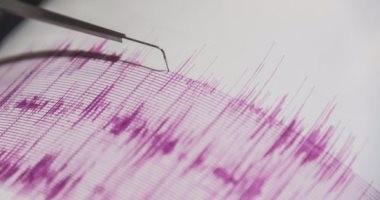 زلزال بقوة 5.3 درجة يضرب ولاية آسام الهندية