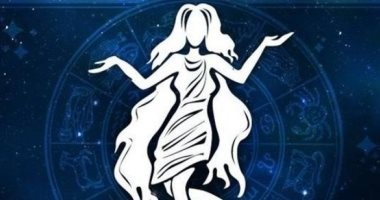 حظك اليوم السبت 23/2/2019 برج العذراء على الصعيد الصحى والمهنى والعاطفى.. حساس جدًا