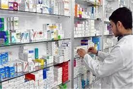 فيديو.. نقيب الصيادلة: منظومة الدواء في مصر تحتاج إلى نسف