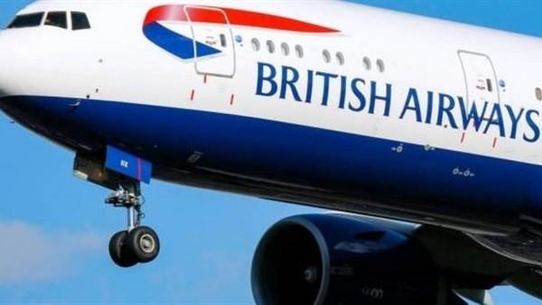 علامات استفهام.. الطيران المدني تكشف موعد عودة الرحلات البريطانية لـ القاهرة