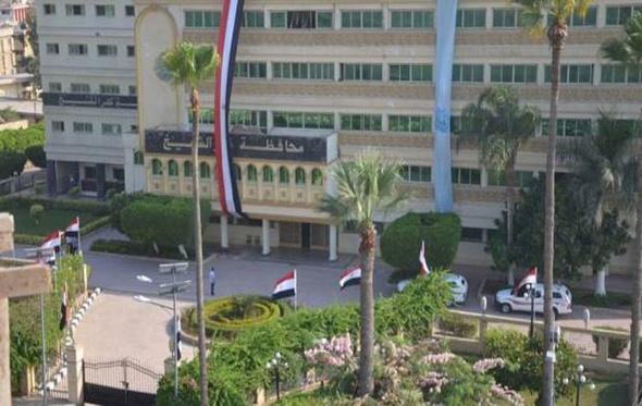 كفرالشيخ توزع 50 أتوبيسا على مراكز المحافظة خلال أيام